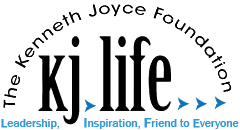 The Kenneth Joyce Foundation